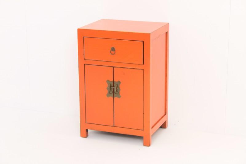 Kastje   oranje   De Woerd