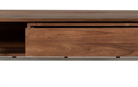 14098_teak essential coffee table_b