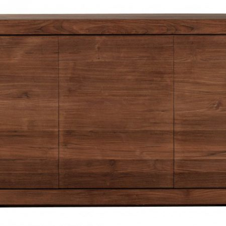 15321_teak burger sideboard 3 doors