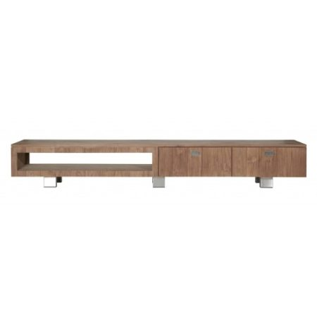 Flo-tv-dressoir-lang-512