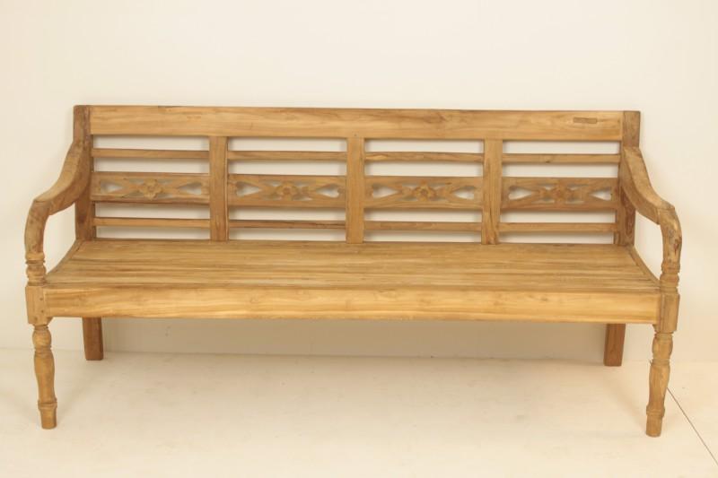ikea buitenbank houten tuinbank met kussens google zoeken
